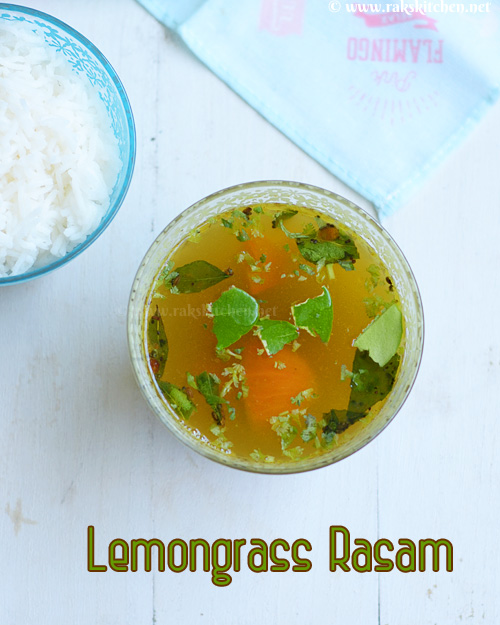 lemongrass-rasam-top