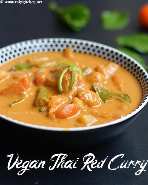 thai-red-curry-recipe