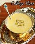 cabbage-kheer-recipe