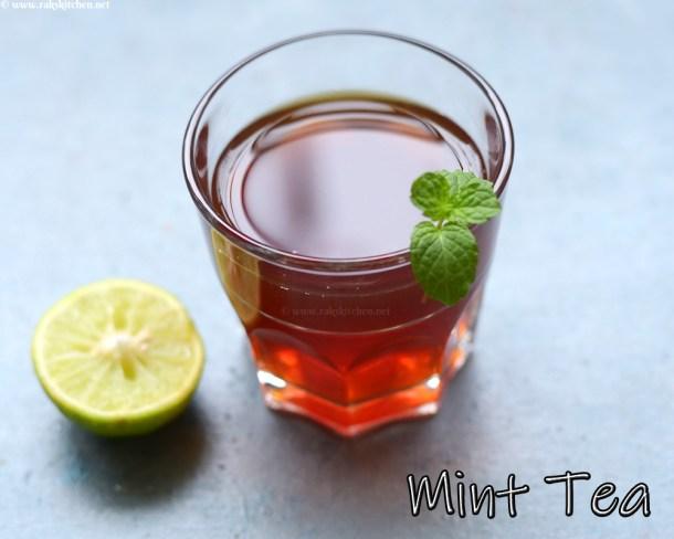 mint-tea-recipe