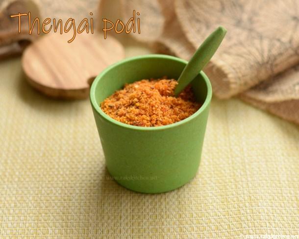 coconut-podi-recipe