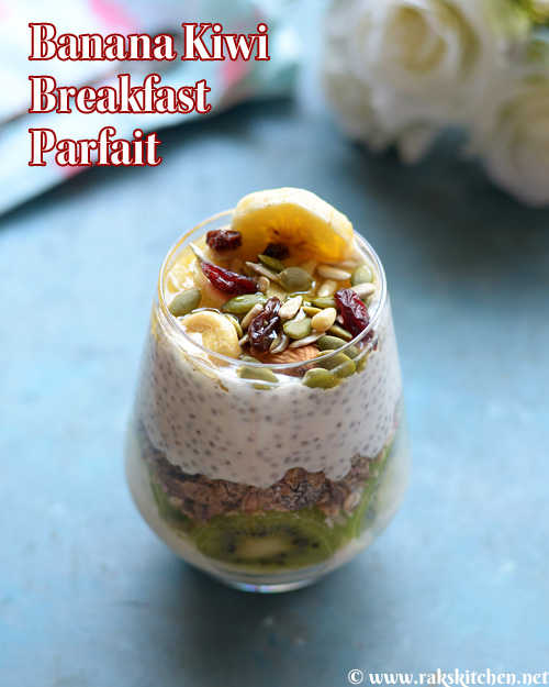 banana-kiwi-breakfast-parfait