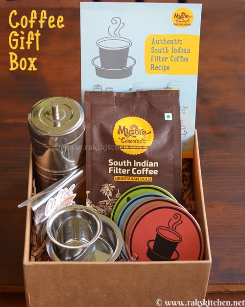 filter-coffee-kit