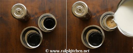 make-coffee