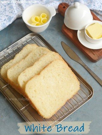 white bread panasonic-SD-P104