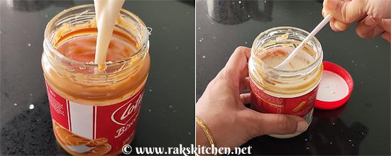 biscoff-spread