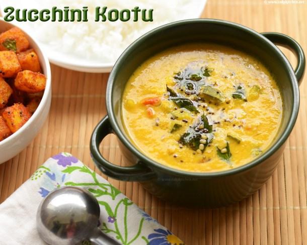 easy-zucchini-kootu