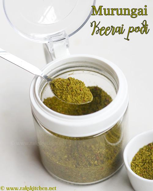 drumstick-leaves-powder