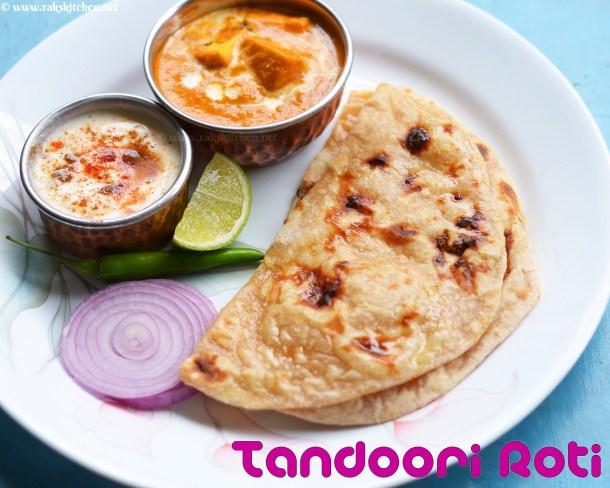 tandoori-roti-tawa