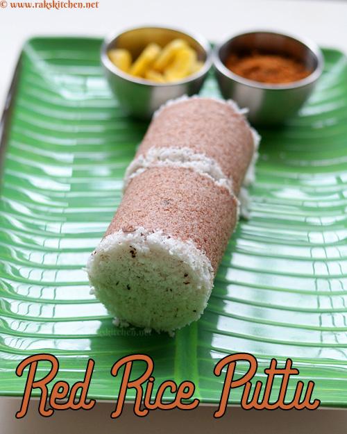 red-rice-puttu-recipe