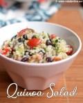 quinoa-salad-black-bean