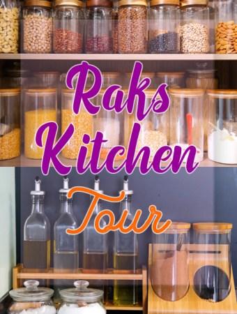 rakskitchen-tour-blog