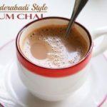 irani-chai-dum-tea recipe