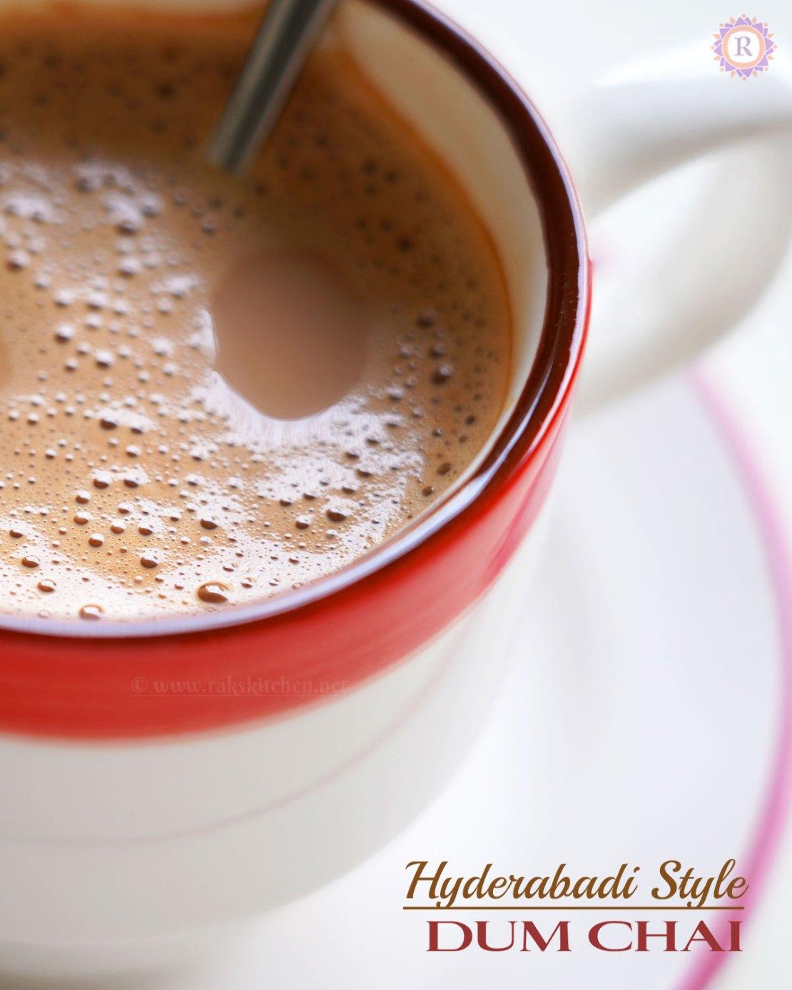 irani-chai-recipe