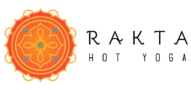 Rakta Hot Yoga