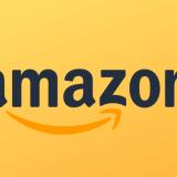 amazonギフト券チャージEYECATCH