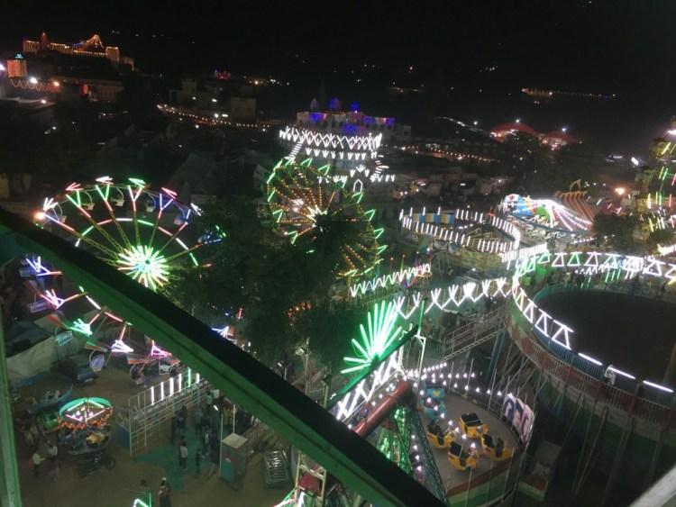 amusementindia