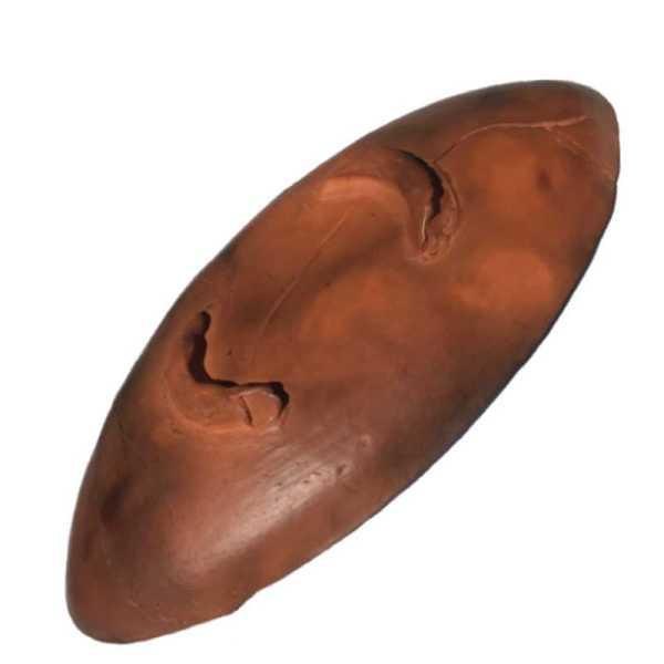 plat-marron-terre-polie-verso-1