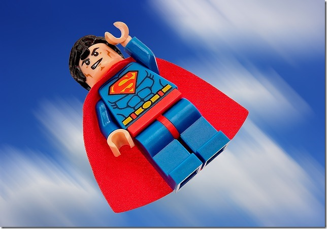 superman-1529274_640