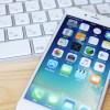 iTunesからiPhoneを復元する方法