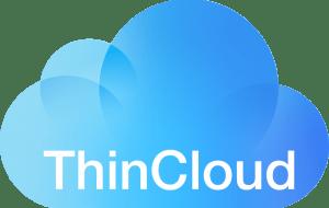 thincloud-logo
