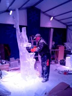 sculpture-glace-ottawa (4)
