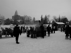 winterlude-patins-a-glace (4)