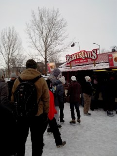 winterlude-patins-a-glace (5)