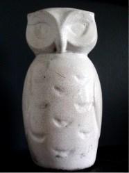 Hedwig's Fall