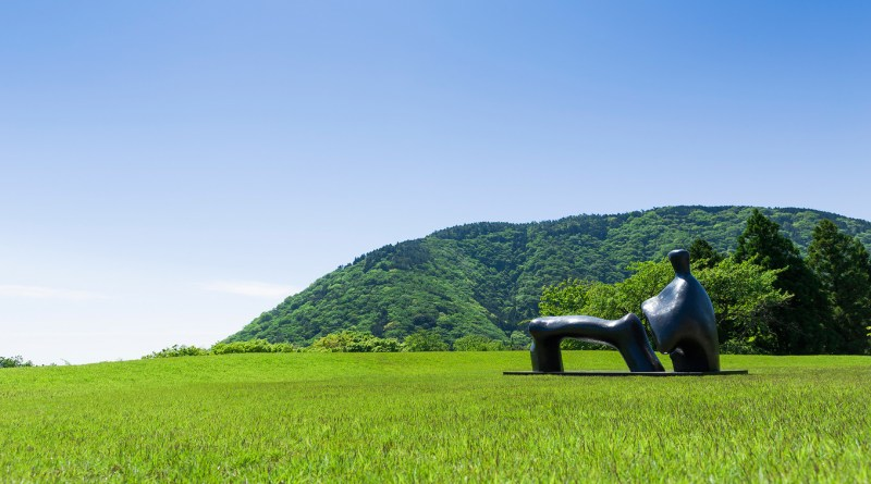hakone_open_air_museum