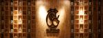 東京自由行-Kurand Sake Market 東京居酒屋 100種日本清酒放題自由暢飲