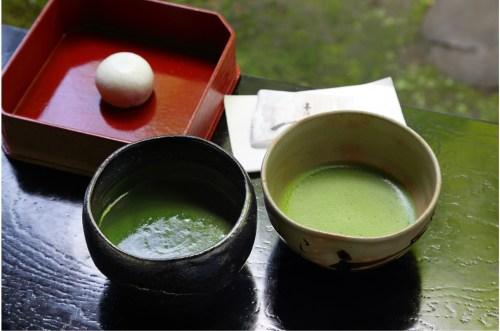 kyoto_taihoan