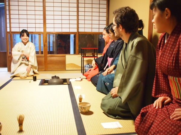 kyoto_tea_ceremony