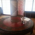 ブルーベリー茶屋11