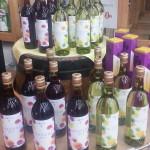 ワイン工場2