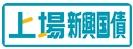 1566 Logo