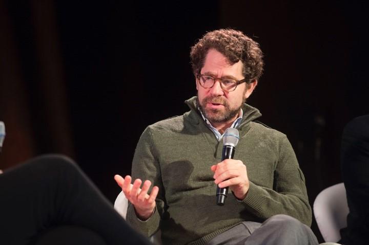 Evan Cohen, Director of East Coast Markets at Lyft, on marketing tech