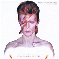 David Bowie's passing early in the year set the tone for a year of tributes.