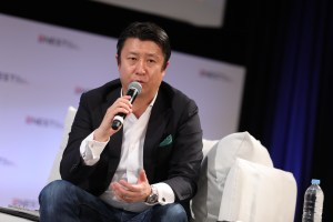 """Car companies are developing self-driving vehicles around the world and we'll see more and more news about them ahead of 2020 – self-driving trucks and taxis were advancing and now passenger cars are catching up too,"" said panelist Masataka Osaki, Japan country manager for NVIDIA"