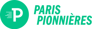 Rakuten PriceMinister's Paris Pionnieres is considered the leading incubator for women founders and have supported more than 200 start-ups in their 12- years history.