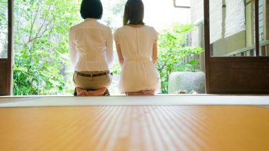 "Rakuten LIFULL STAY will provide its ""Vacation Stay"" property listings in Japan to HomeAway"
