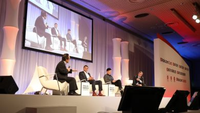 "Last month in Tokyo, Rakuten Founder and CEO Hiroshi ""Mickey"" Mikitani joined fintech experts at the Rakuten Fintech Conference 2017 to share their vision of the future of financial technology and discuss how their companies are preparing for the changes to come."