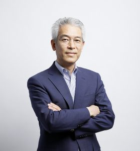 """""""We're thrilled at the opportunity to share our business and technical expertise with the disruptive innovators of the future,"""" said Hiroshi Takasawa, President of Rakuten Capital and CEO of Rakuten Asia."""