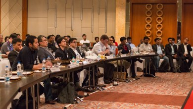 It is significant that the first CTO summit outside Japan was held in India. The move fortifies Rakuten's commitment to India, which the company believes...