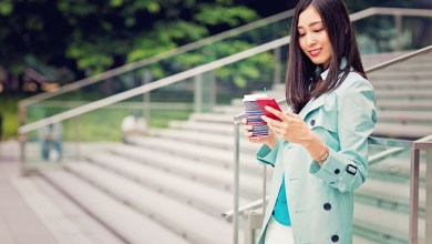 Rakuten Bank has launched a FX Virtual Trade app, a service that allows users to simulate trading based on real-time market movements and conditions.