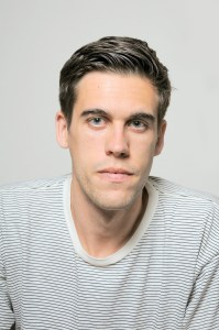 Aurelius, Emperor of Rome from 161 AD until 180 AD, was the inspiration that drove author and media strategist Ryan Holiday to write several books including The Obstacle is the Way, and come up with compelling marketing ideas that put brands like American Apparel on the map.