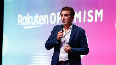 Rakuten Viber is rapidly expanding its user base by focusing on building a more robust, engaging and secure platform says CEO Djamel Agaoua