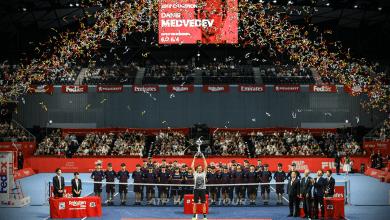 Rakuten Open Championship