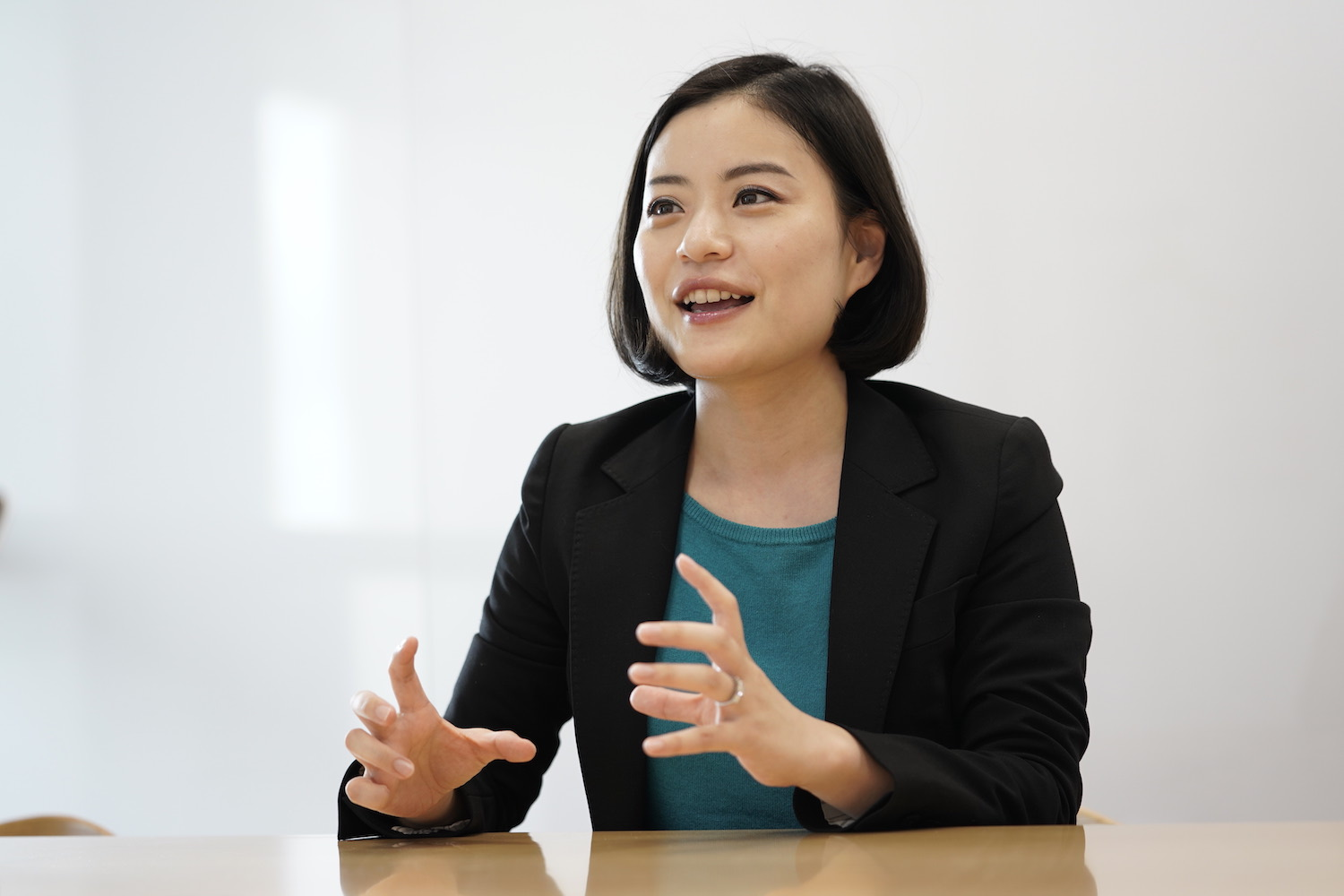 """Cinnamon, a Tokyo startup dedicated to """"eliminating repetitive tasks"""" in the workplace, is taking on Japan's love of old-school administrative processes."""