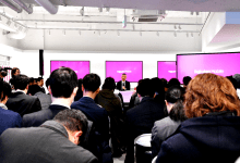 At an event commemorating the grand opening of a new flagship store in downtown Tokyo, Rakuten Mobile announced the expansion of its Free Supporter Program to up to an additional 20,000 participants.